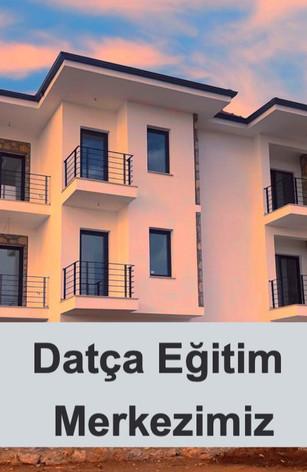 Datça Eğitim Merkezi