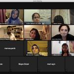 2.duygu odaklı grup.png