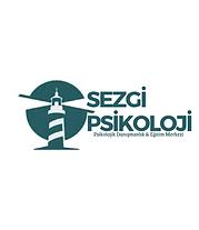 Sezgi Psikolojik Danışmanlık logo son.pn