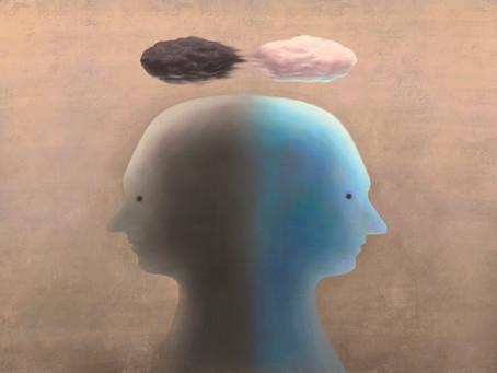 Depresyon: İçeride Ne Yaşanıyor?