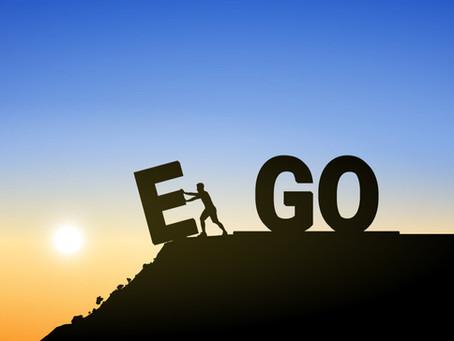 İnsan Egosuna Üç Büyük Darbe