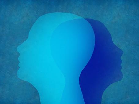 Nevrotik-Psikotik-Sınırdurum Kişilik Yapılarında Temel Boyutlar ve Savunma Süreçleri