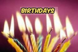 Birthdays.jpg