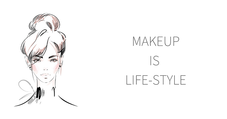 2 MAKEUP IS LIFE-STYLE.png