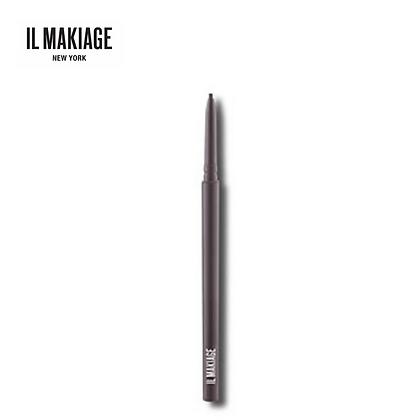 עיפרון גבות עמיד