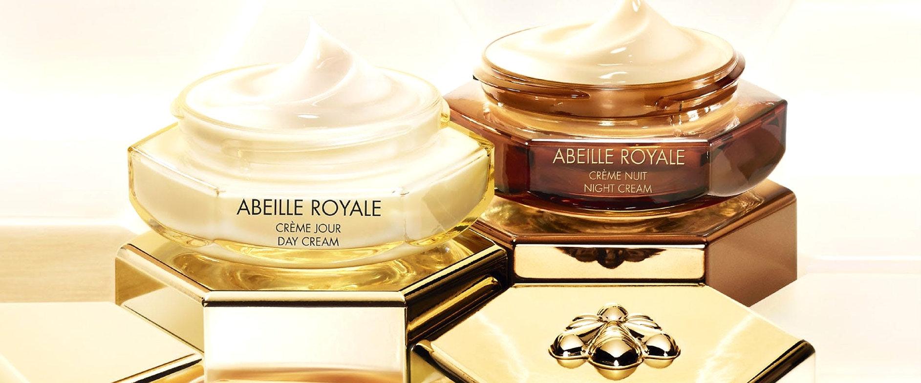 1572771888256762-abeille-royale_edited.j