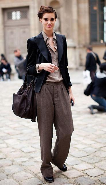 Dandy fashion for women 35