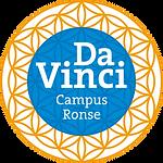 Logo DaVinci Ronse no bg.png