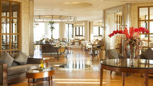 hotel-intercontinental-riyadh-riad-034.jpg