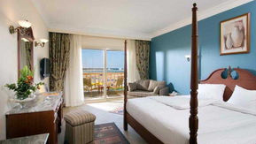 hotel-primasol-titanic-resort-aquapark-hurgada-011.jpg