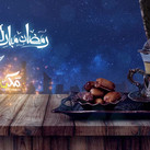 makka_ramadan.mp4
