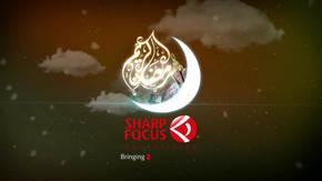 Ramadan G.Video 2.mov