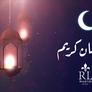 royal lilly ramadan.mp4