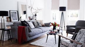 livingroom_main-house-13feb15_pr_b_639x426.jpg