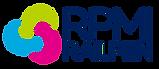 RPMI Logo.png