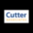 1703 Cutter Associates.png