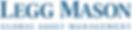 Legg Mason Logo New.png