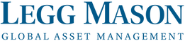 Legg Mason logo.png
