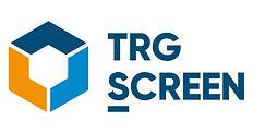 TRG Screen.jpeg
