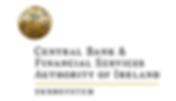 central-bank-of-ireland-logo.png
