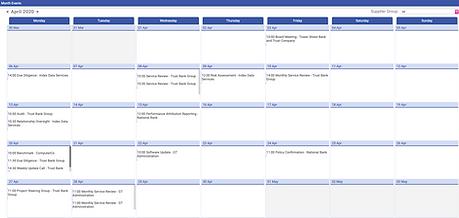 Screenshot 2020-03-13 at 10.10.39.png