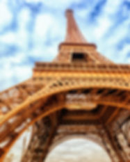 paris torre towerdreamstime_xxl_47081565