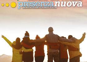 PRESENZA-NUOVA-COPERTINA-659x470.jpg
