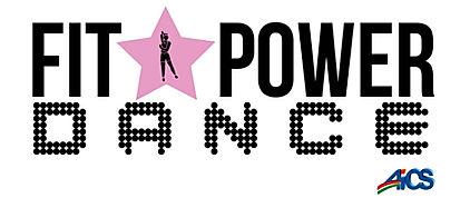 Fit Power Dance.jpeg