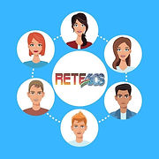 ReteAiCS.jpg