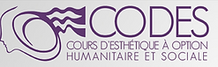 Formation socio-esthetique CODES Tours