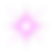 sparkle-png-sparkle-png-image-33392-800.