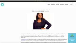 Sandra Igwe on Just Entrepreneurs