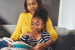 6 Tips for the Successful Mum-Student