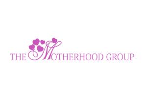 About Themotherhoodgroup