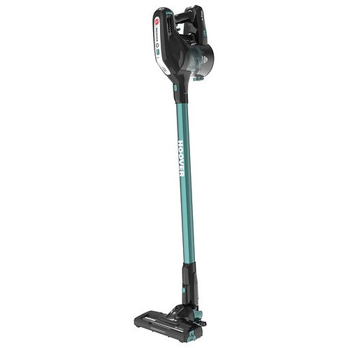 Hoover HF18CPT H-Free Pets Cordless Vacuum Cleaner