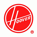 hoover.png