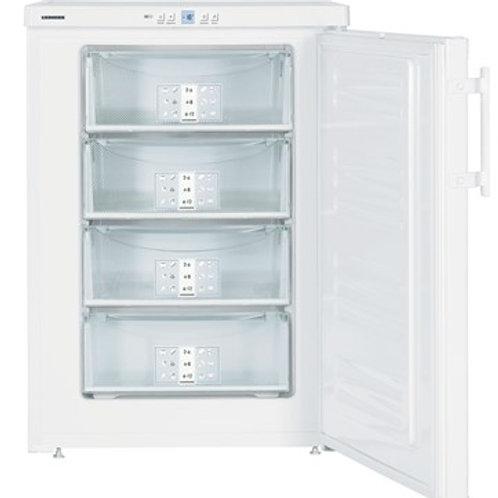 Liebherr GN1066-20 Premium Frost Free