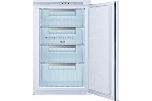 Bosch GID18A20GB Built-in Freezer - Sliding Hinge 87cm high
