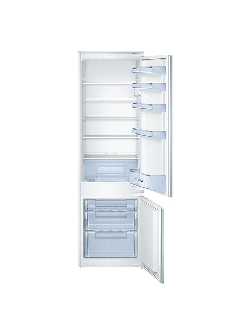 Bosch KIV38X22GB 70/30 Sliding Door