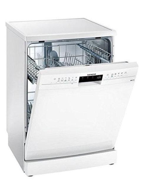 Siemens SN236W01G 60cm Dishwasher