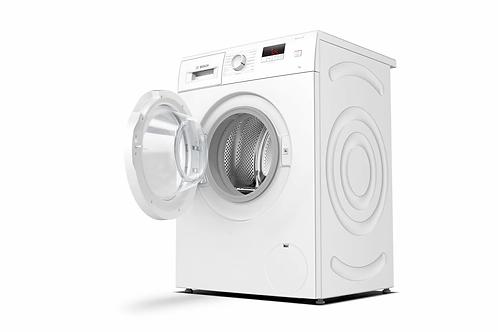 Bosch WAJ24006GB Washer 1200 Spin 7Kg