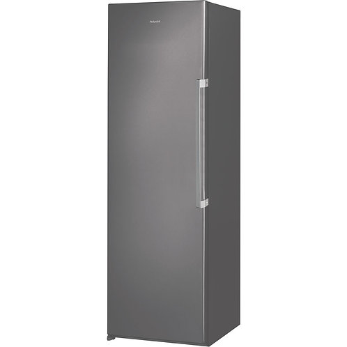 Hotpoint UH8 F1C G UK 187cm High