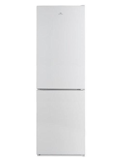 New World NWBM157  50cm Fridge Freezer 144cm HT