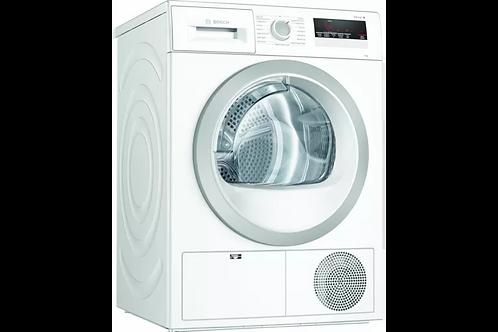 Bosch WTN85201GB 7kg Condenser Dryer B rated
