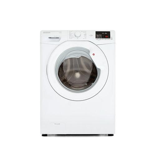Hoover H3W582DE-80 1500 Spin 8kg washer