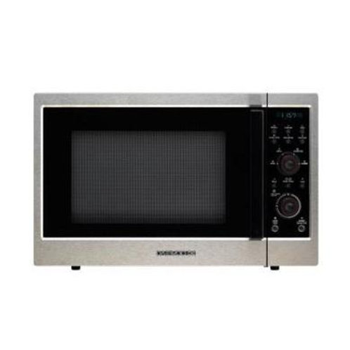 Daewoo KOC154K Microwave Oven with Grill