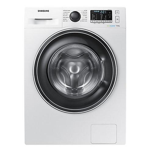 Samsung WW70J5555EW