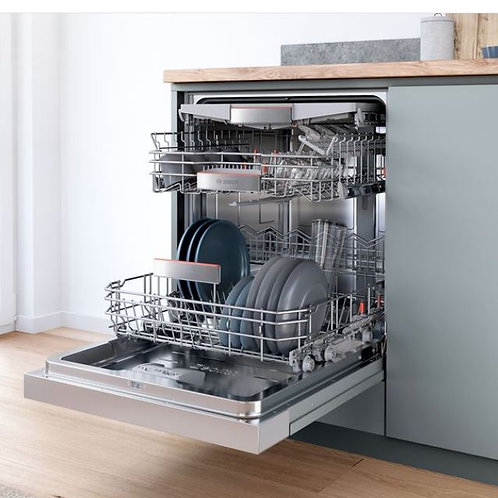 Dishwasher Extended Warranty