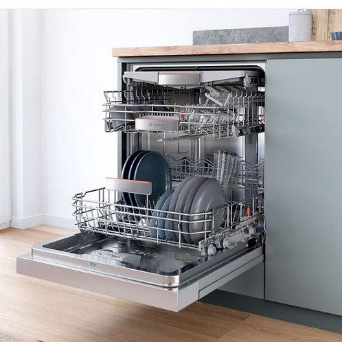 Dishwasher Extended Warranty