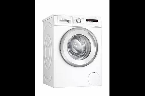 Bosch WAN28081GB Washing Machine 7 kg 1400 rpm Freestanding